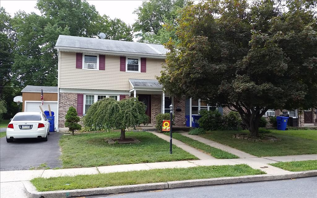 148 Pennbrook Ave, Robesonia, PA 19551