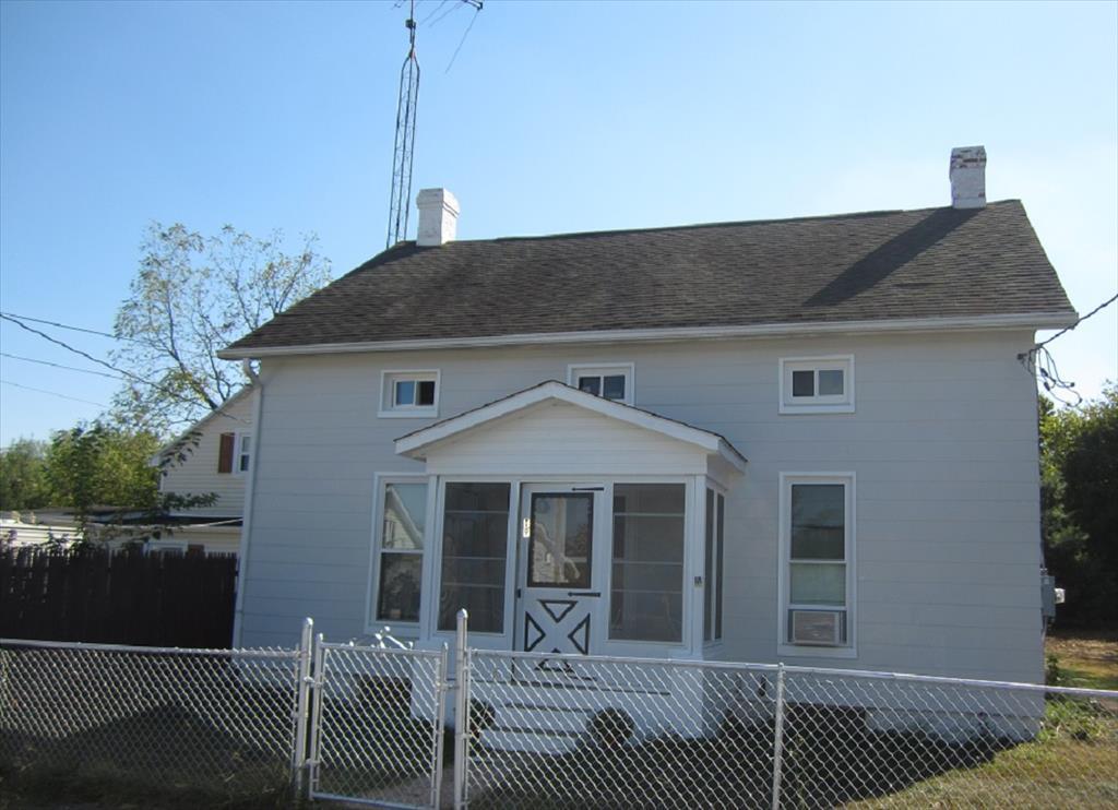 19 Bunker Hill Dr, Emmitsburg, MD 21727