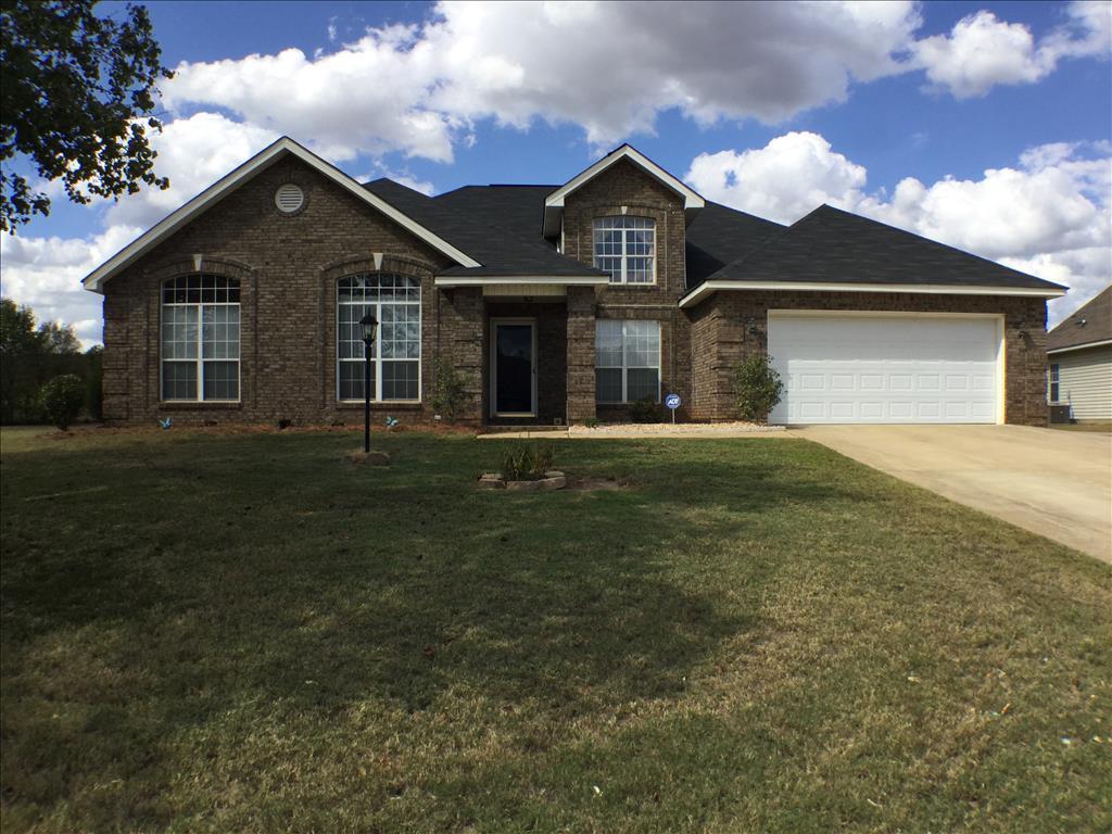 rent to own homes in hawkinsville ga