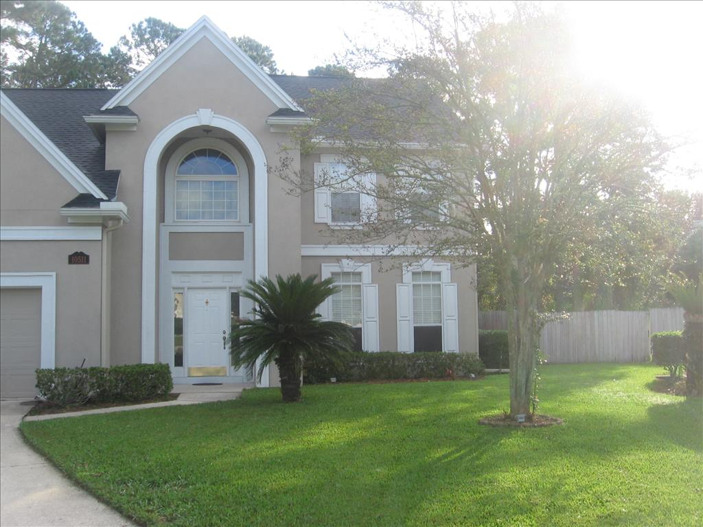 10511 Wellington Walk Dr, Deerwood and Deercreek Country Clubs in  County, FL 32256 Home for Sale