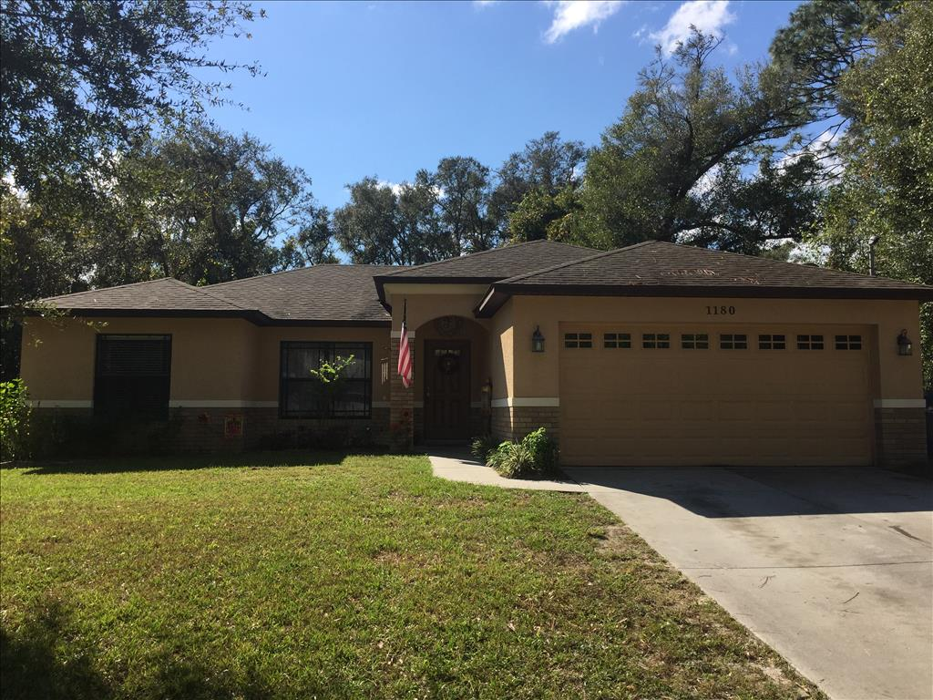 orange city fl houses for sale in volusia county page 2