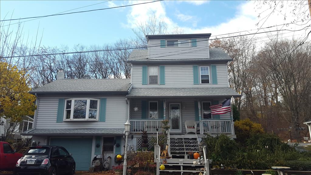 5149 River Rd, Laurys Station, PA 18059