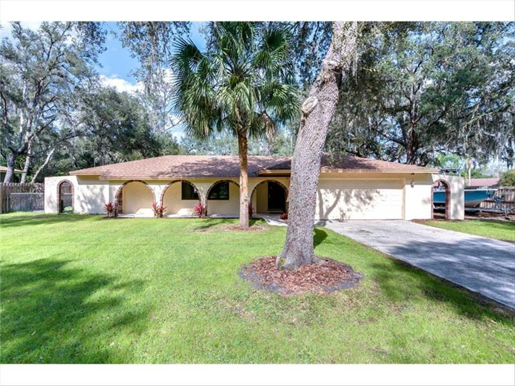 longwood fl houses for sale in seminole county page 4