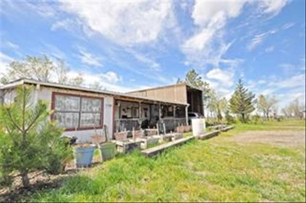 1700  SW Lilac Dr. Mountain Home, ID 83647