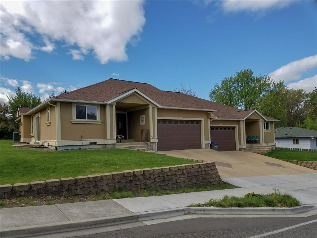 1026  18th Ave Lewiston, ID 83501