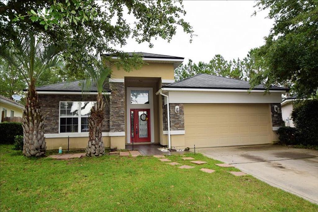 3052 Litchfield Drive Orange Park, FL 32065
