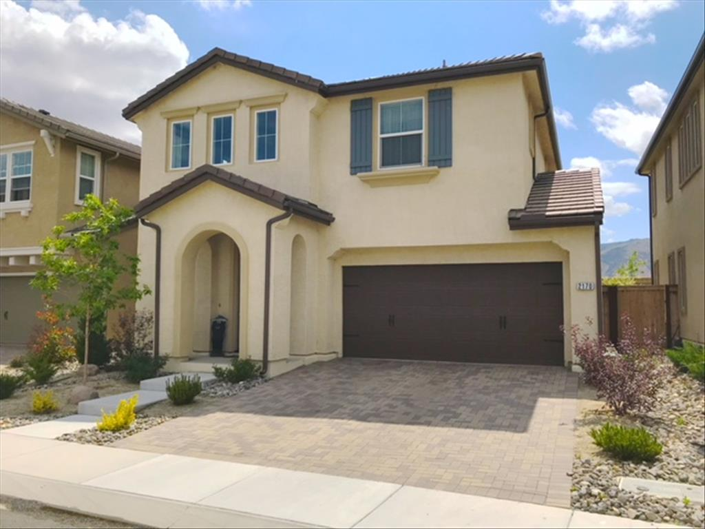 Reno - South Homes for Sale -  New Listings,  2170 Hope Valley