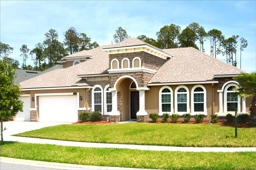 30 Senegal Drive, one of homes for sale in Ponte Vedra