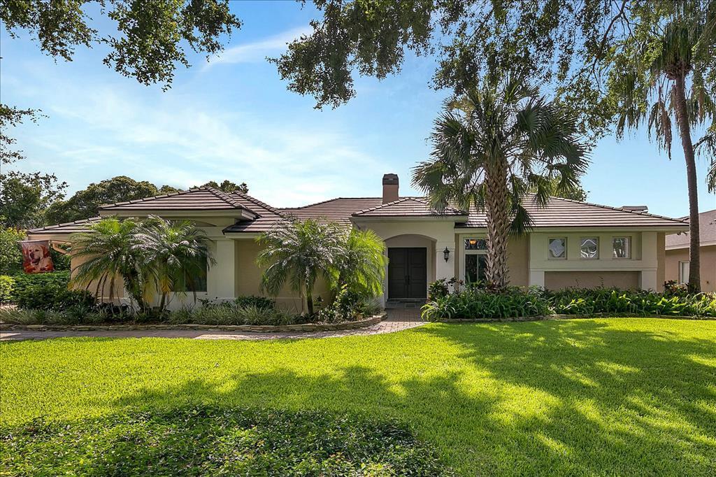 7632  Apple Tree Circle, Orlando Southwest, Florida