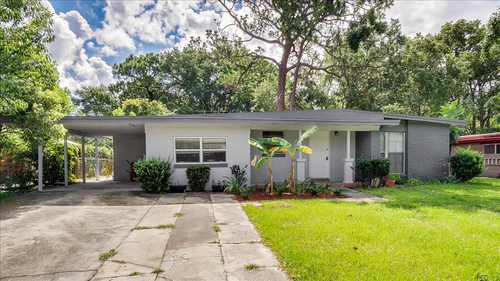 139 Pinecrest Drive Sanford, FL 32773