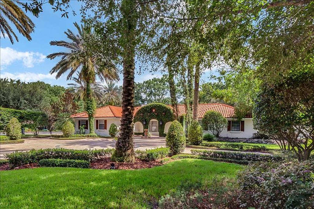 113  Variety Tree Circle Altamonte Springs, FL 32714