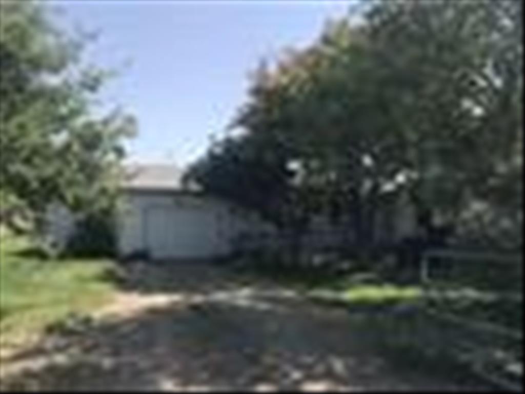 4630  SW Rediker Mountain Home, ID 83647