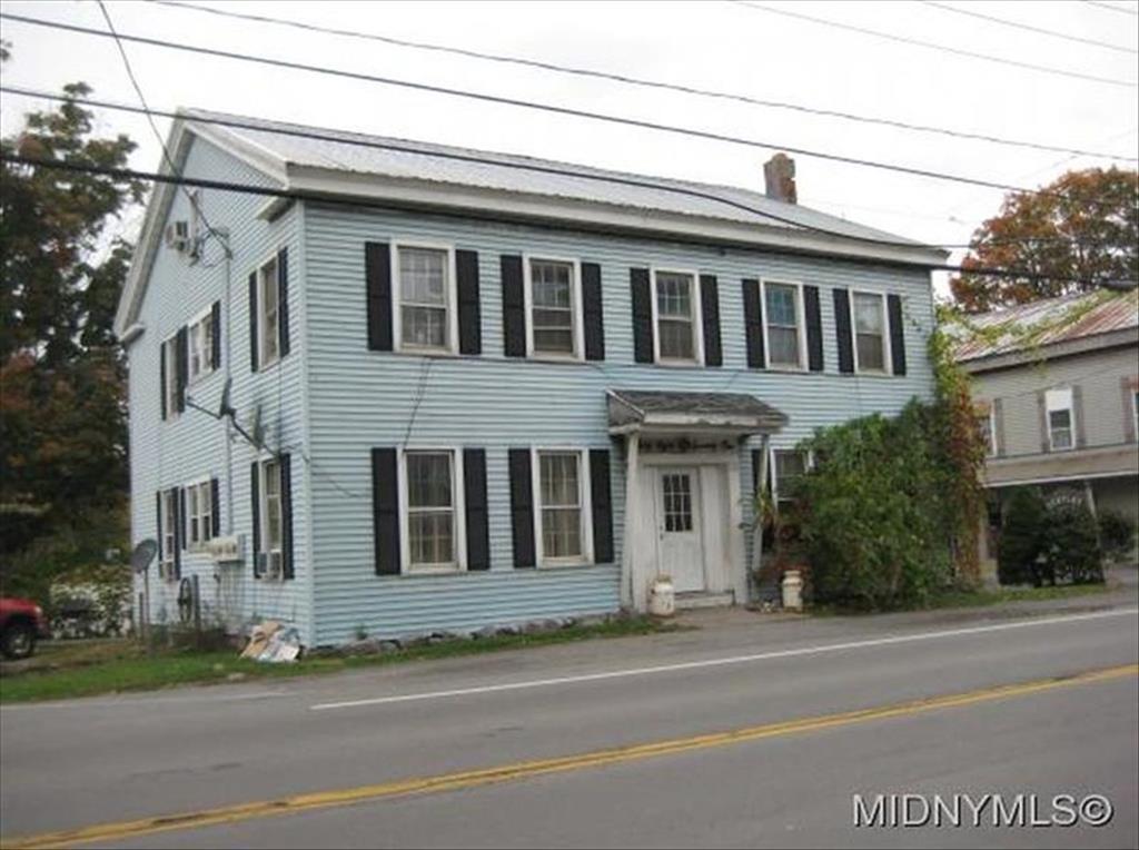 3871 Oneida St New Hartford, NY 13413