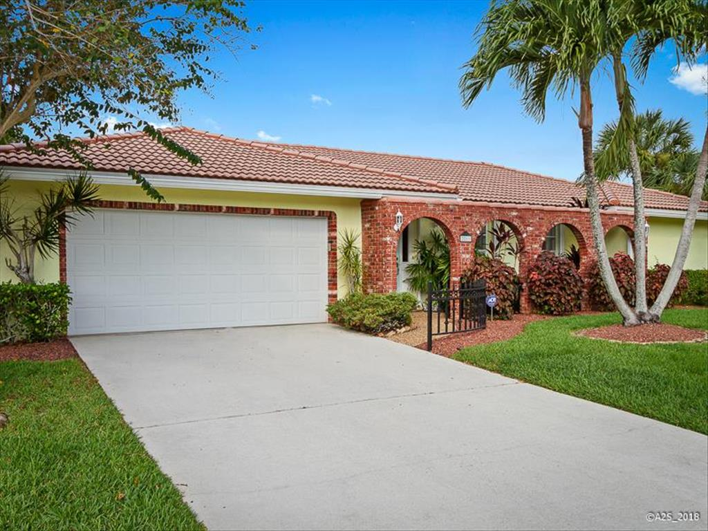 2211 NW 41st Ave Coconut Creek, FL 33066
