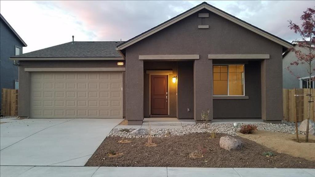 9309 Pond St. Reno, NV 89506