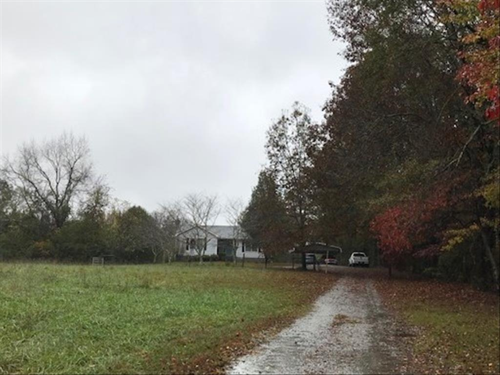 1480 Giles Rd. Monroe, GA 30655