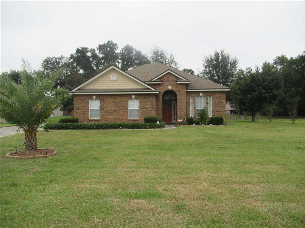 8139  Sierra Oaks Blbd Jacksonville, FL 32219