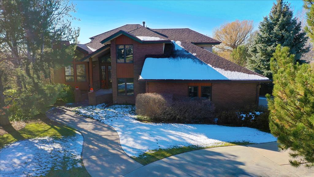 5420  W 27th St, Greeley, CO 80634