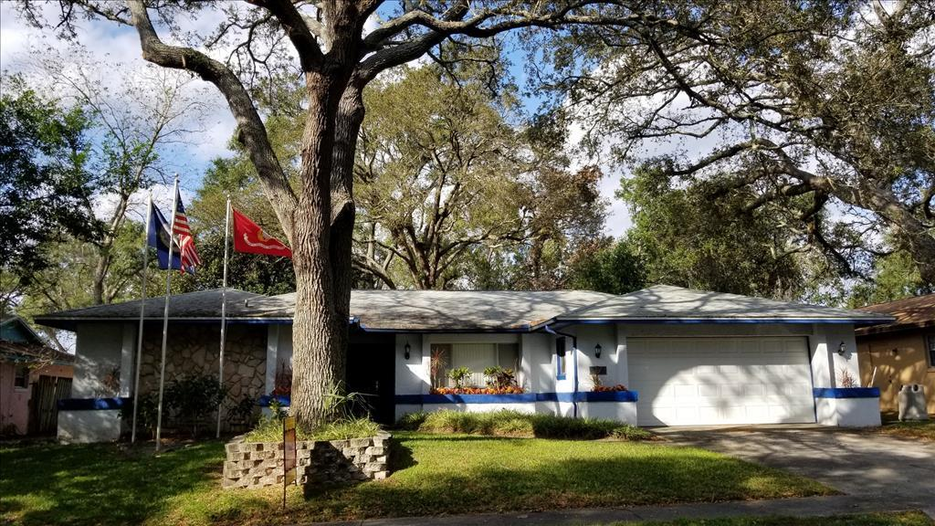 577 S. Indigo Rd., Altamonte Springs, Florida