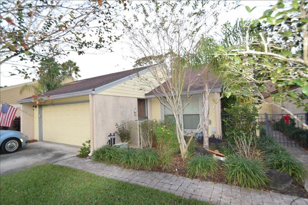 11133 Stowe Cottage Way Jacksonville, FL 32223