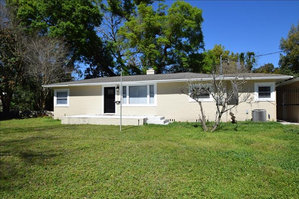 5435 Weller Avenue Jacksonville, FL 32211