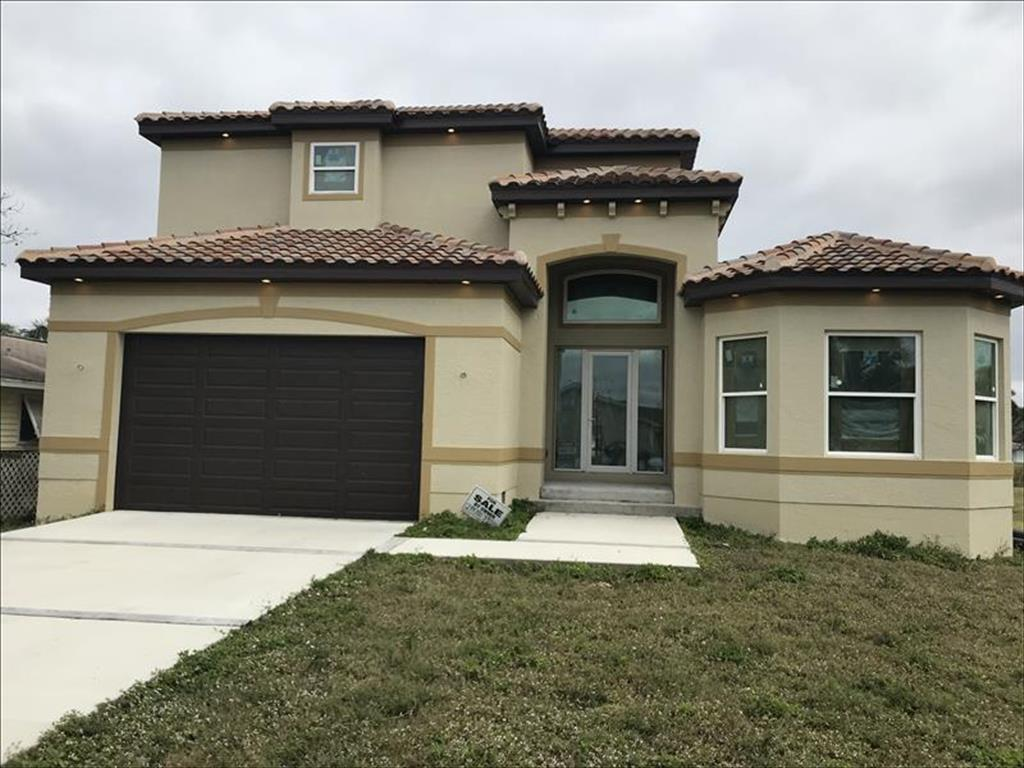 2038 Bahama Avenue Fort Myers, FL 33905