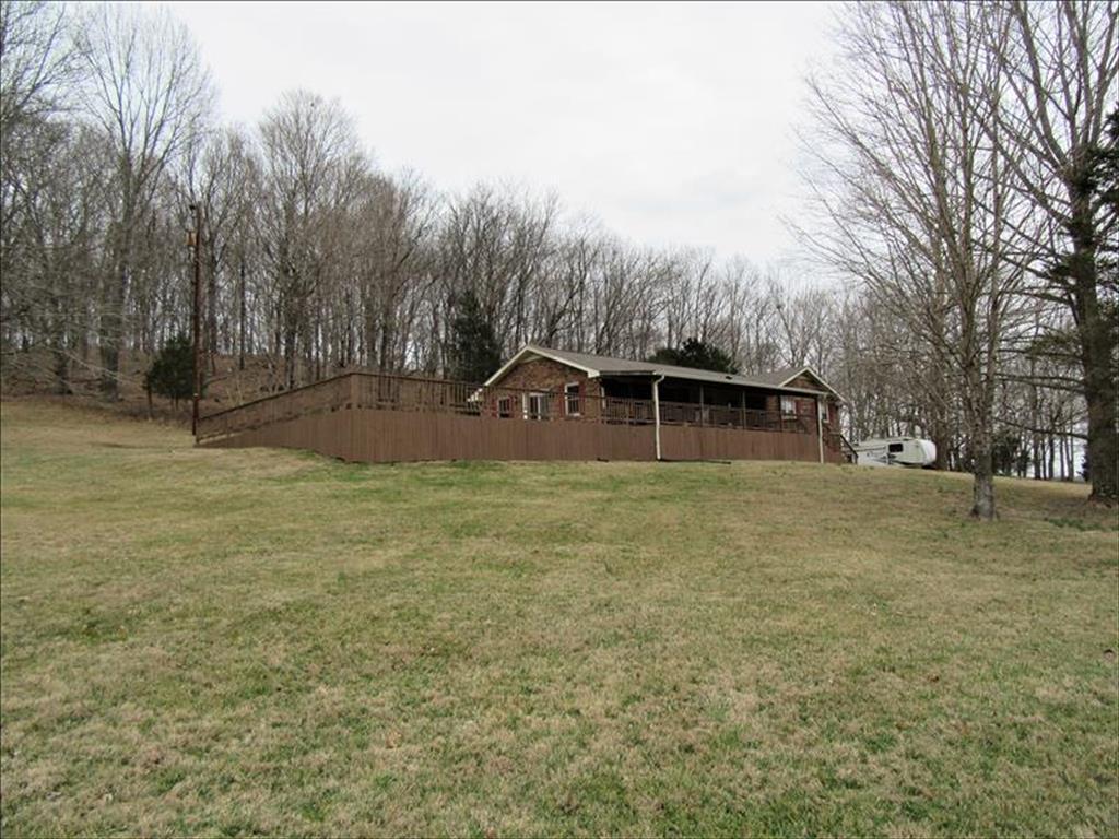 3258 Freeman Hollow Rd Goodlettsville, TN 37072