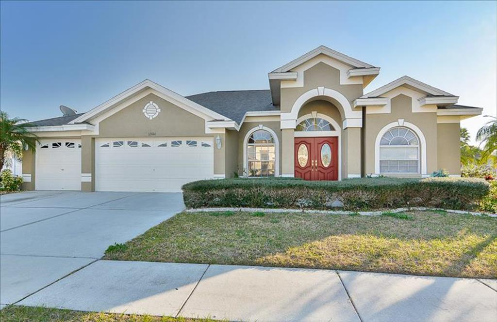12001 Pennfield Place Riverview, FL 33579