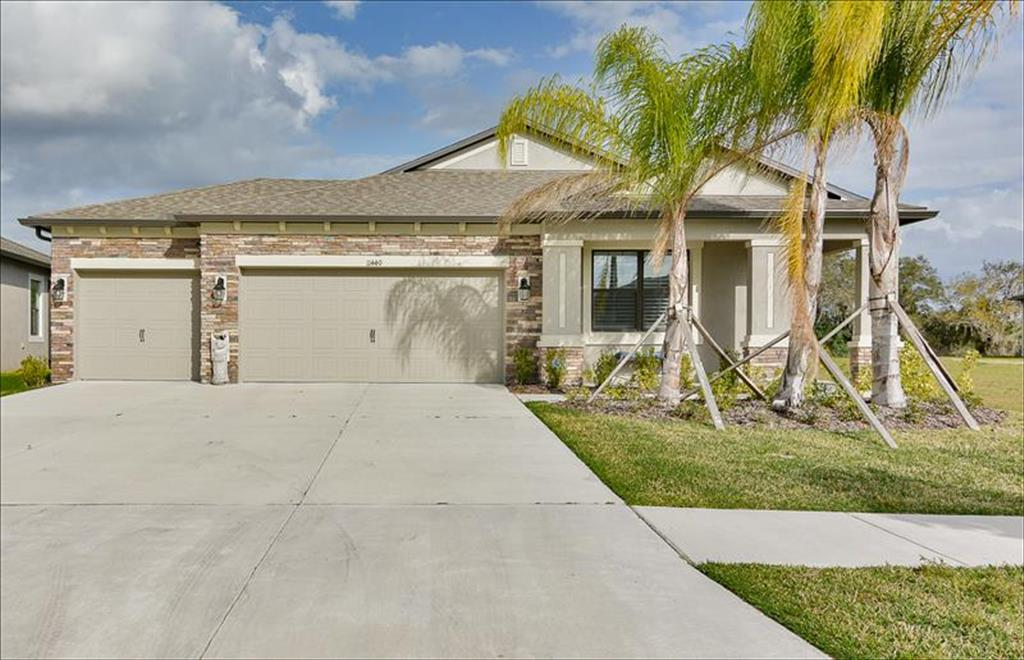 11440 Leland Groves Drive Riverview, FL 33579
