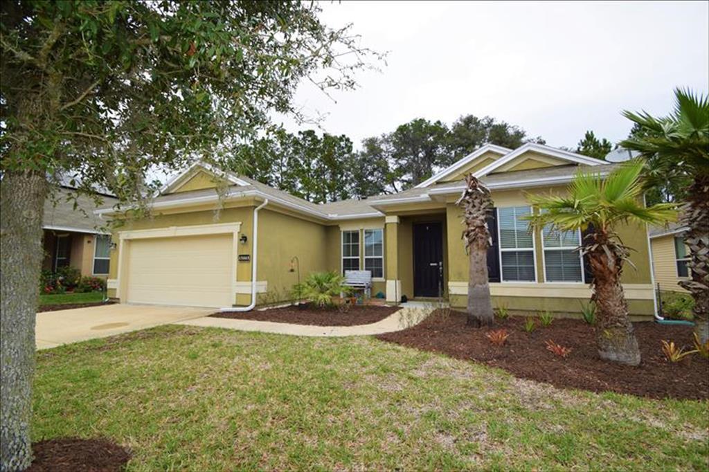 15865 LEXINGTON PARK BLVD Jacksonville, FL 32218