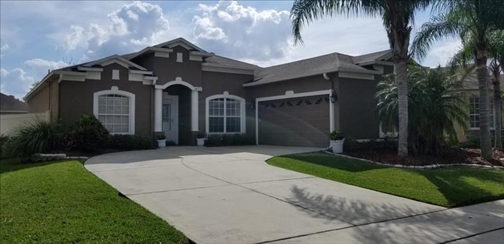 14712 Brunswood Way Orlando, FL 32824