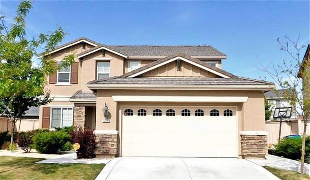 10891 Oakhaven Reno, NV 89521