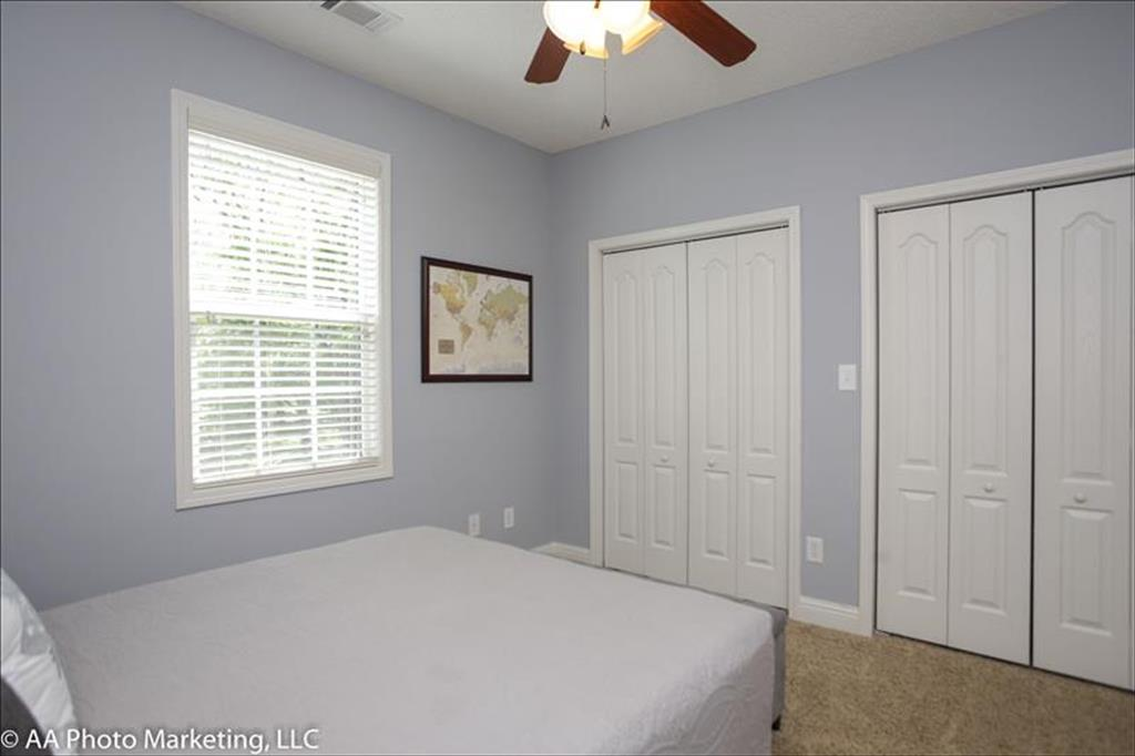 131 Lanier Loop - photo 21