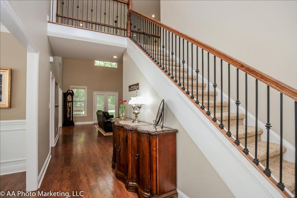 131 Lanier Loop - photo 2