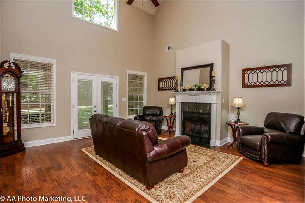 131 Lanier Loop - photo 4