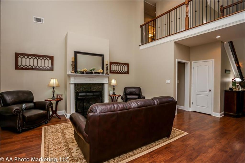 131 Lanier Loop - photo 5