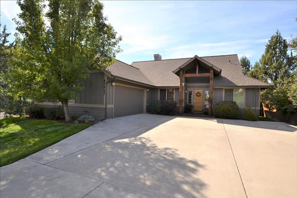 63443 Ranch Village Dr, Bend, Oregon