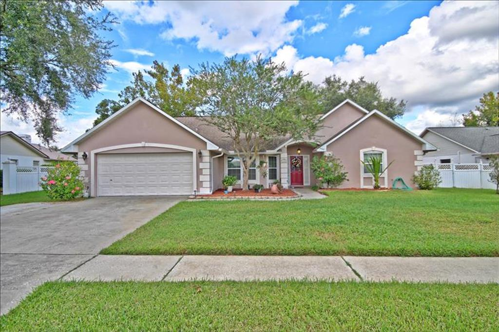 630 Penn National Rd, Seffner, Florida