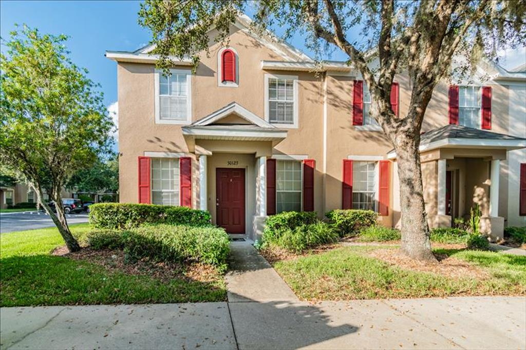 30123 Barnaby Ln, one of homes for sale in Wesley Chapel