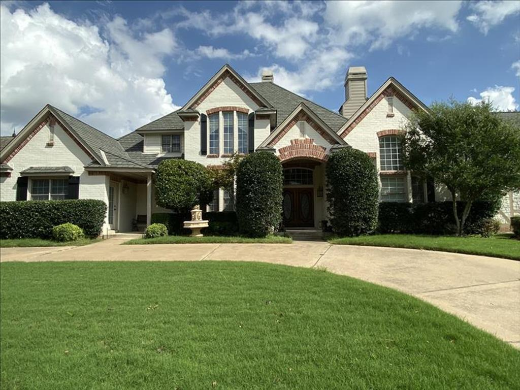 10123 S Maplewood Ave, one of homes for sale in South Tulsa