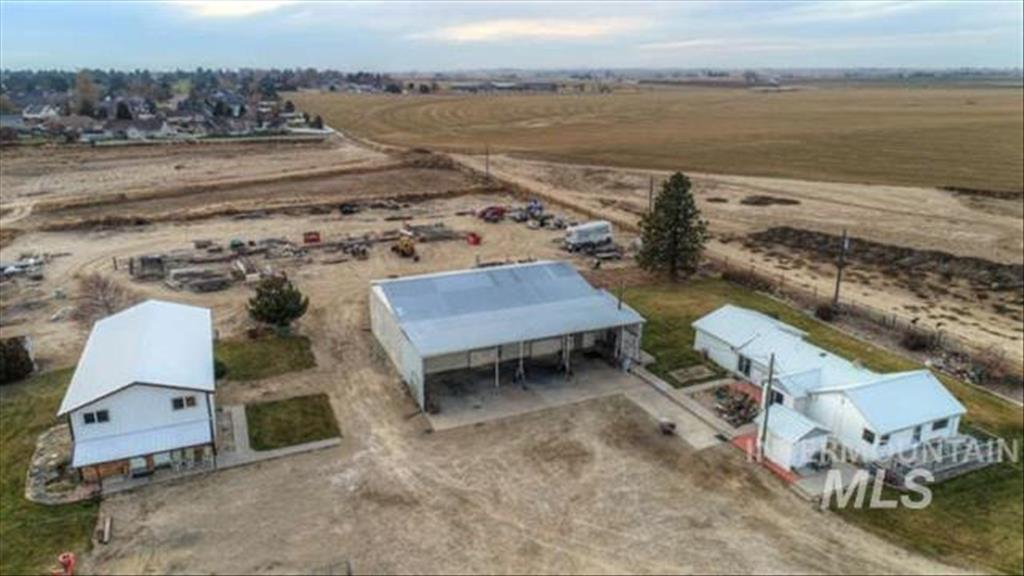 25497 Freezeout Rd, Caldwell, Idaho