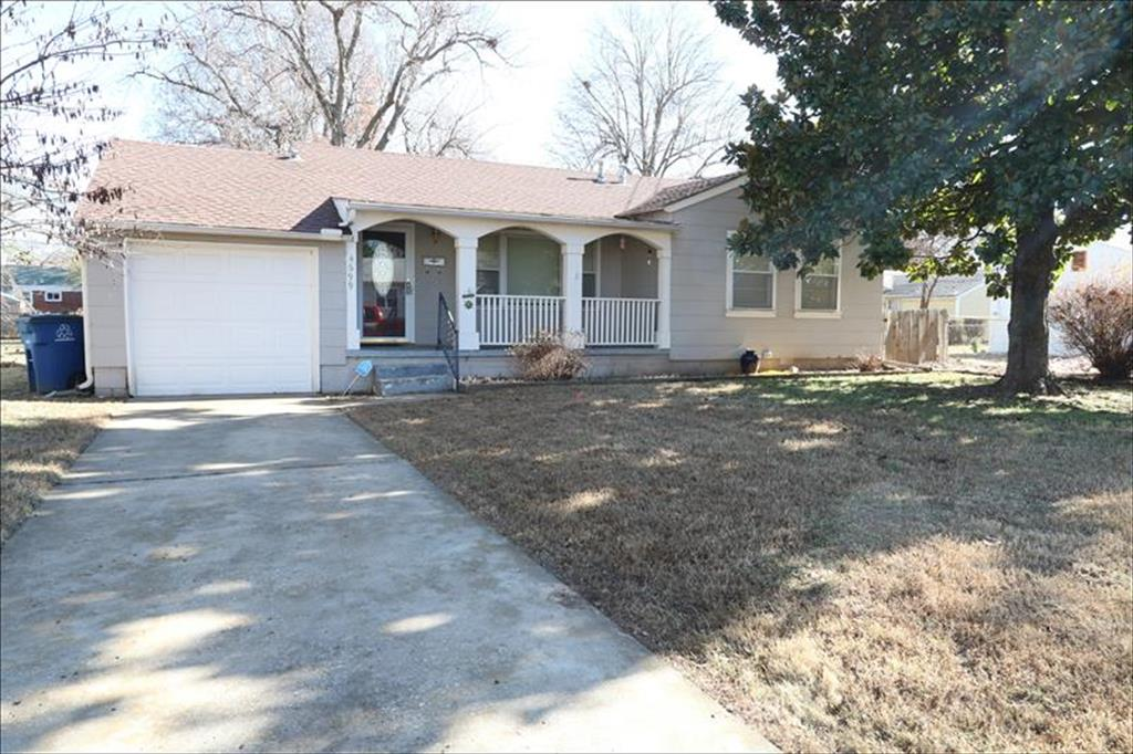 4699 S Rockford Ave, one of homes for sale in South Tulsa