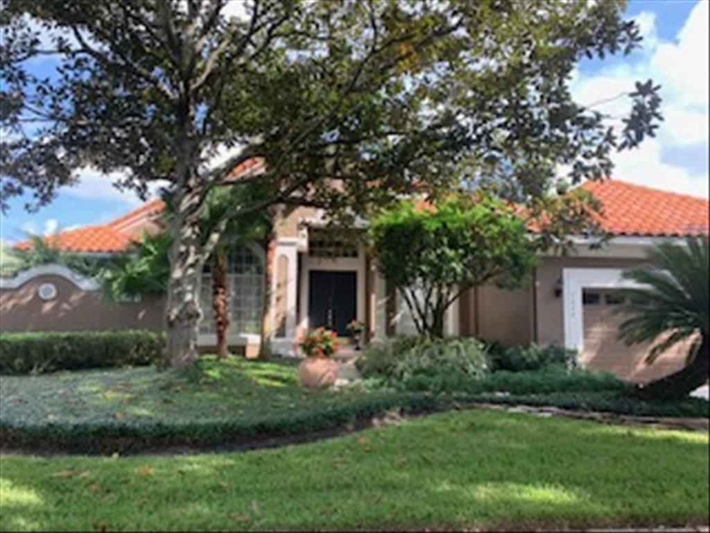 7649 MOUNT CARMEL DR, Orlando - Metro West in  County, FL 32835 Home for Sale