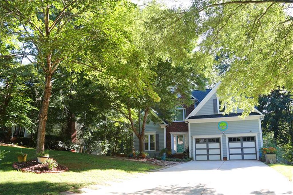 117 River Wood Dr, Edenmoor, South Carolina