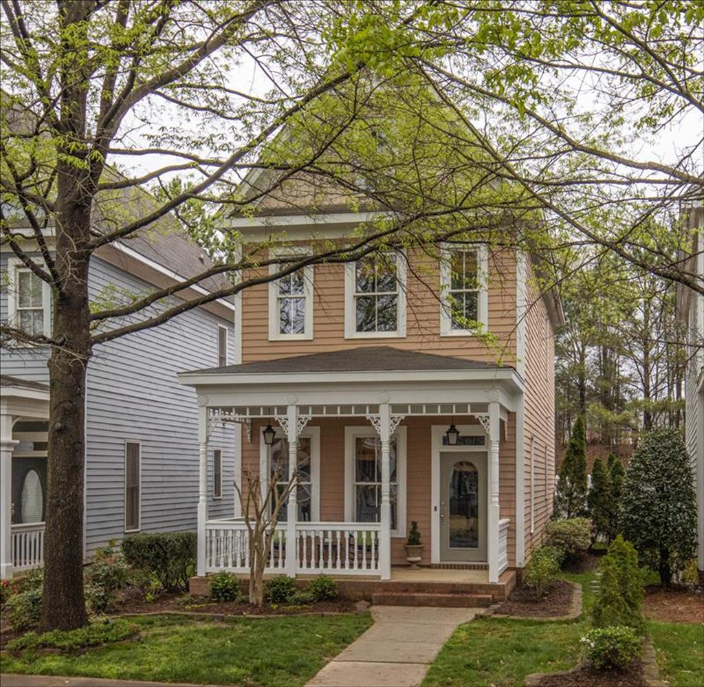2621 Nations Commons Dr, Baxter Village in  County, SC 29708 Home for Sale