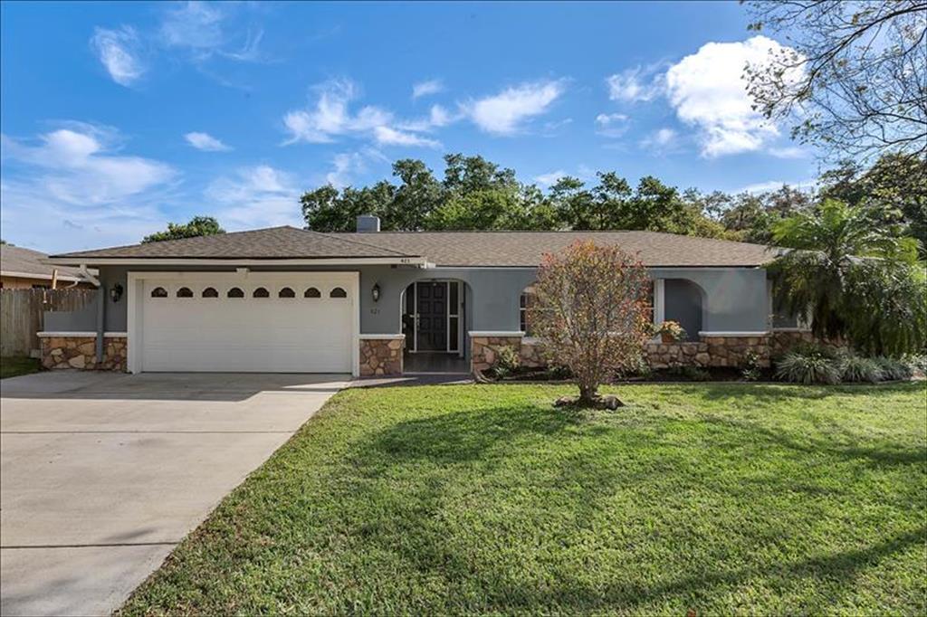 421 San Sebastian Prado, Altamonte Springs, Florida