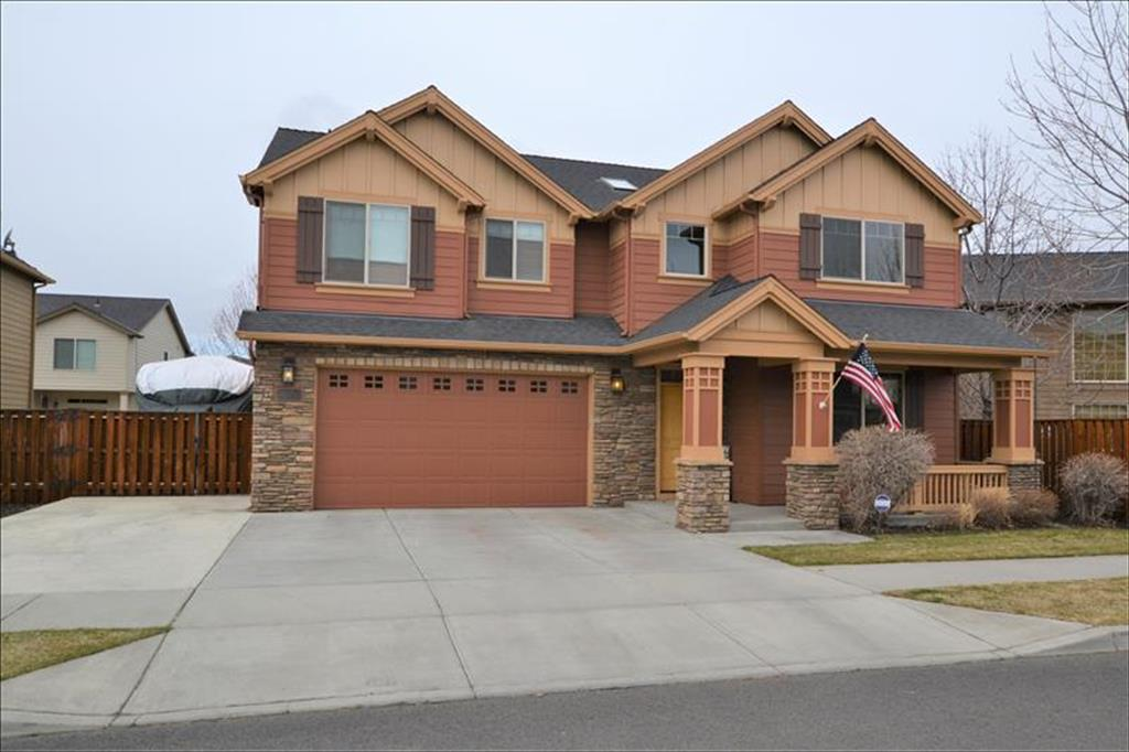 779 NW 28th Loop, Redmond in  County, OR 97756 Home for Sale