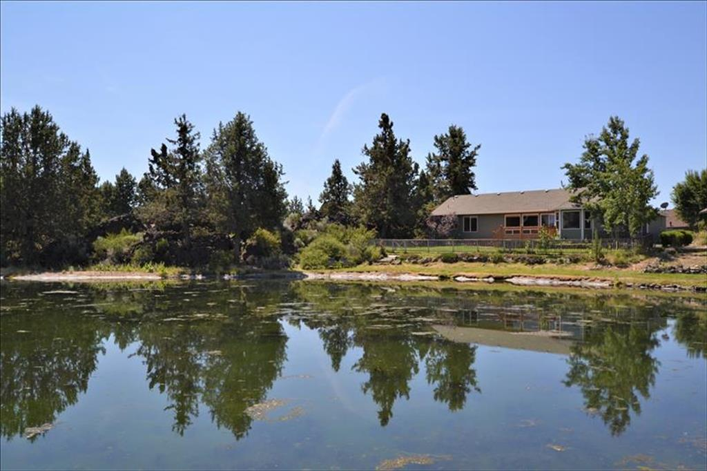 63395 Brightwater Drive, Bend in  County, OR 97701 Home for Sale