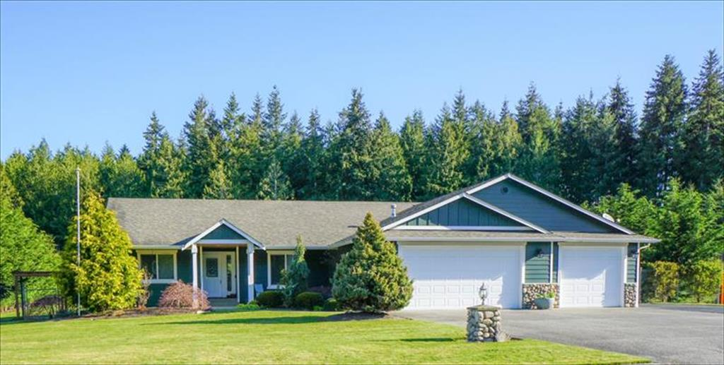 6313 185th St NW, one of homes for sale in Stanwood