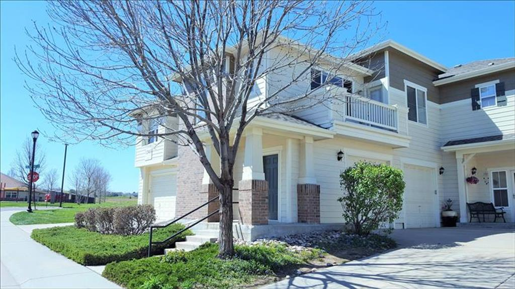 Thornton Homes for Sale -  Townhome,  12903 Grant Cir E